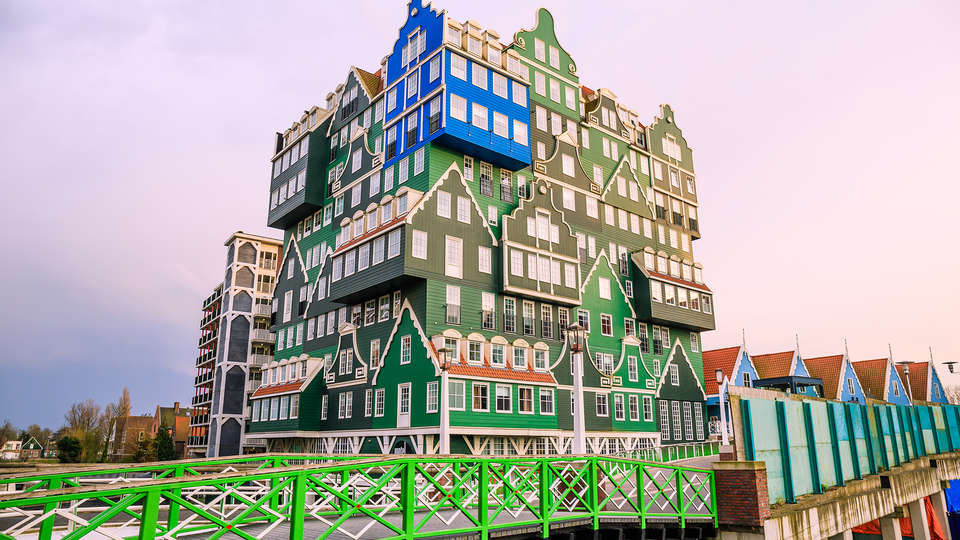 Bastion Hotel Zaandam - Edit_Zaandam3.jpg