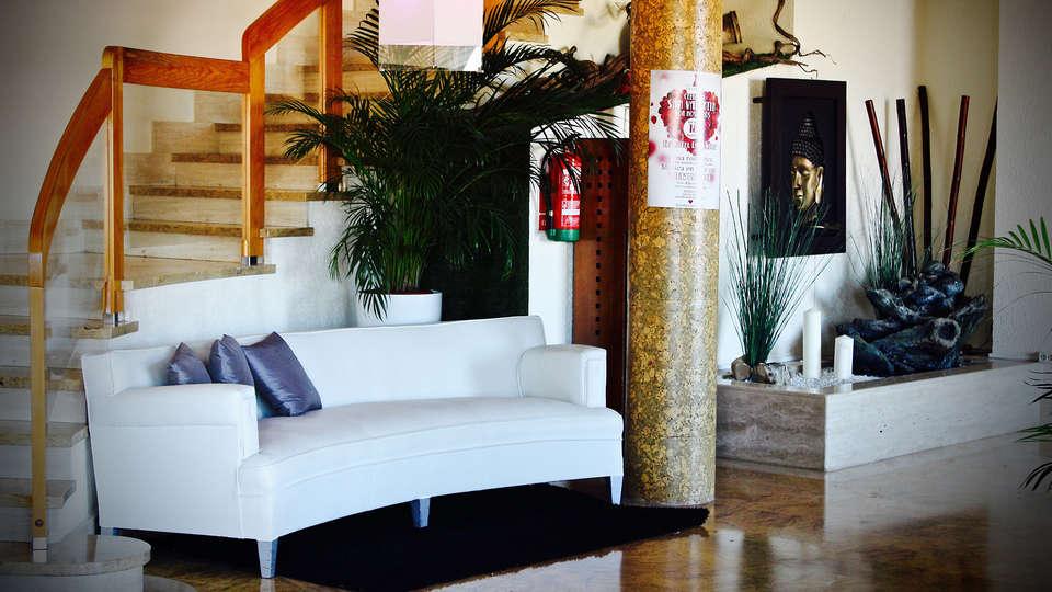 Hotel La Cumbre - edit_new_lobby1.jpg