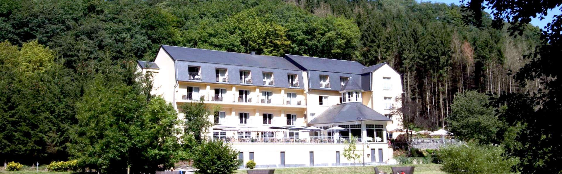 Cocoon Hotel Belair - Edit_Front.jpg
