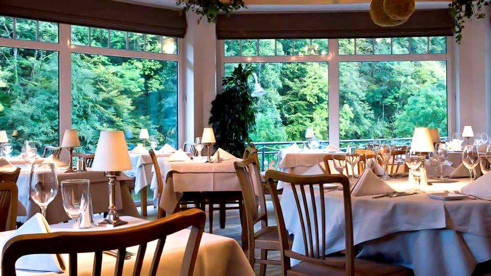 Cocoon Hotel Belair - Edit_Restaurant.jpg