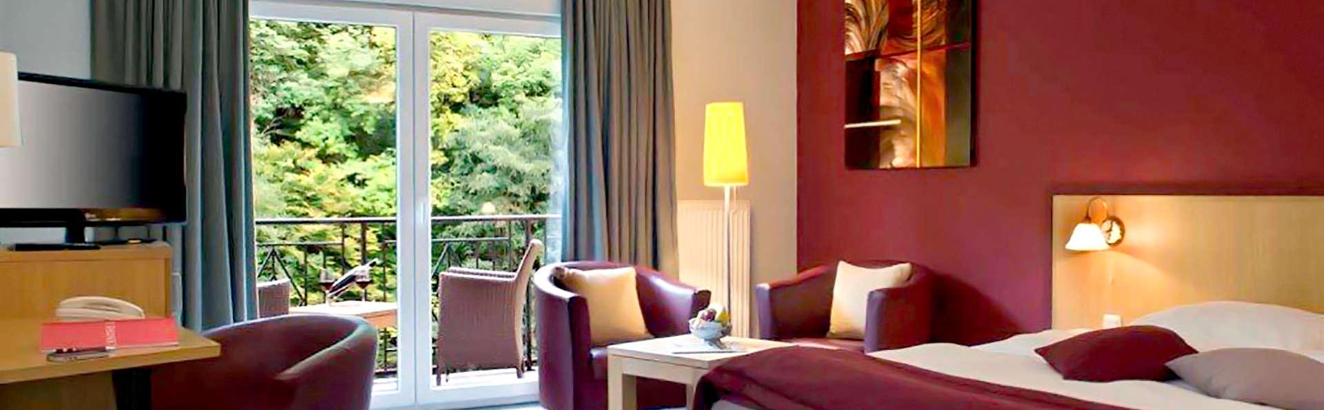 Cocoon Hotel Belair - Edit_Room2.jpg
