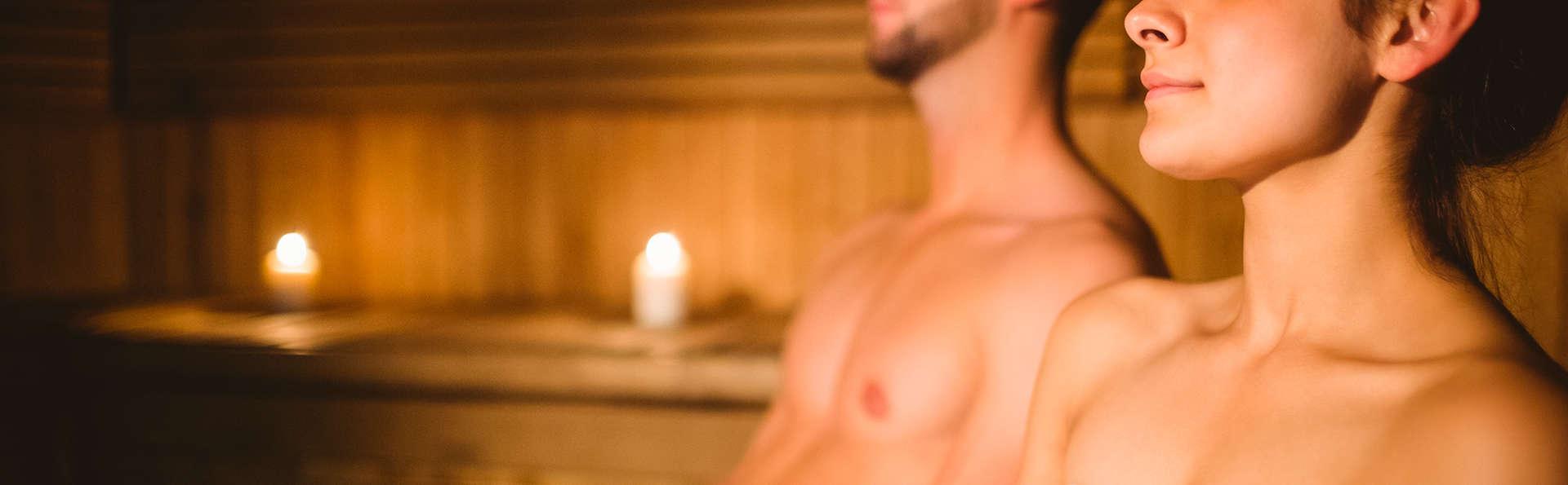 Cocoon Hotel Belair - EDIT_Sauna.jpg
