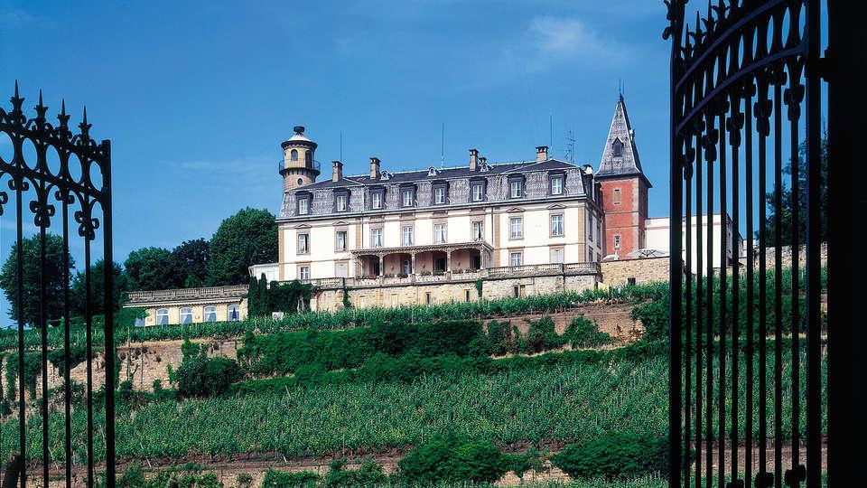 Château d'Isenbourg  - EDIT_front1.jpg