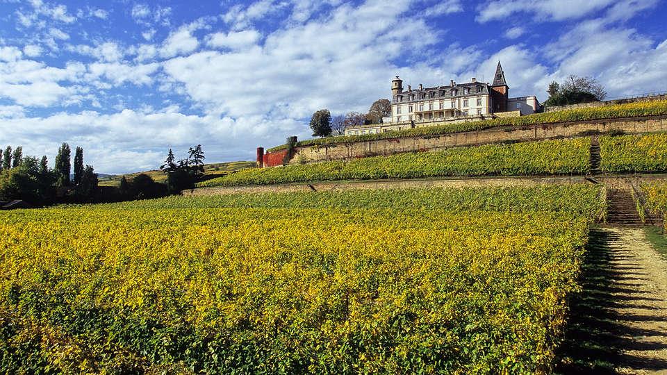 Château d'Isenbourg  - EDIT_front2.jpg