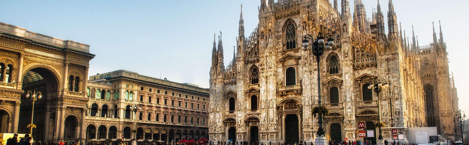 PHI Hotel Milano - Edit_Milan.jpg