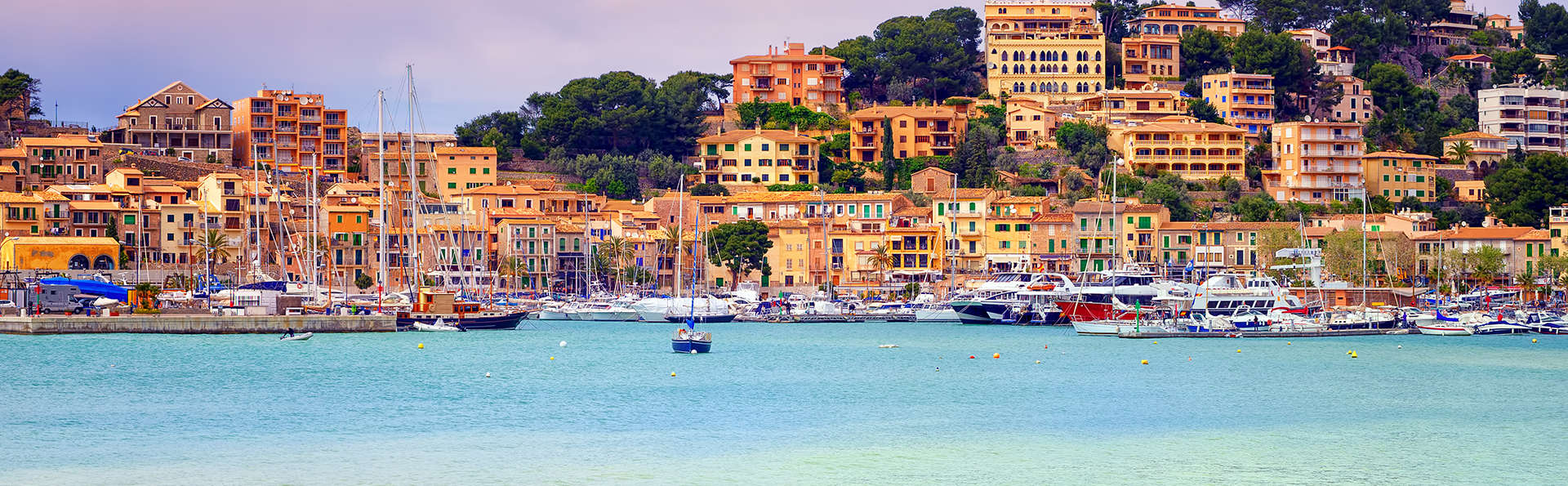HM Balanguera - Edit_Mallorca2.jpg
