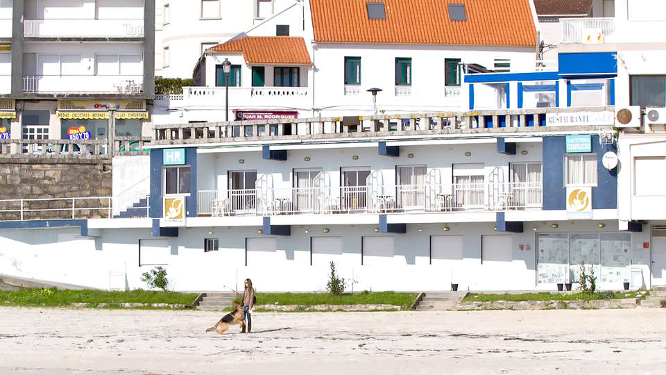Hotel O Son do Mar - Edit_Front2.jpg