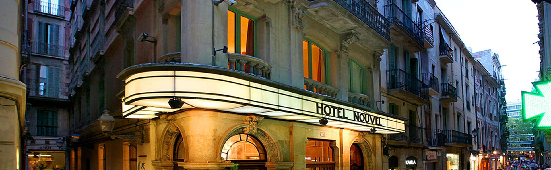 Hotel Nouvel - EDIT_front1.jpg