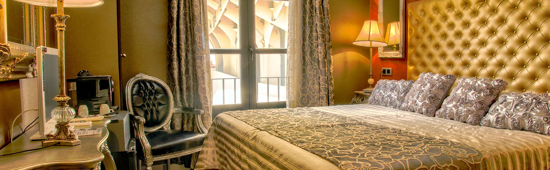 Hotel Palace Sevilla - Edit_Room2.jpg