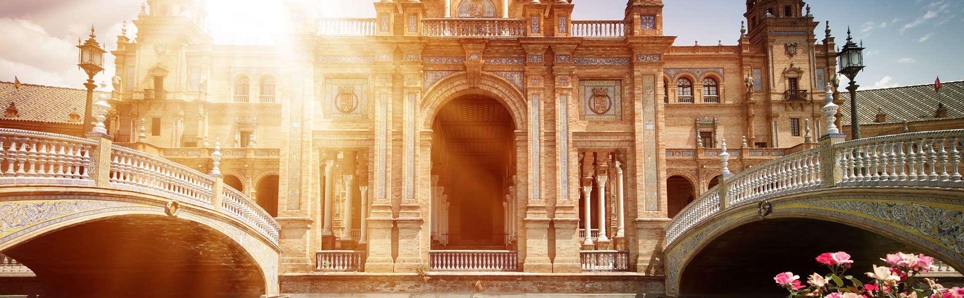 Hotel Palace Sevilla - EDIT_SEVILLA2.jpg