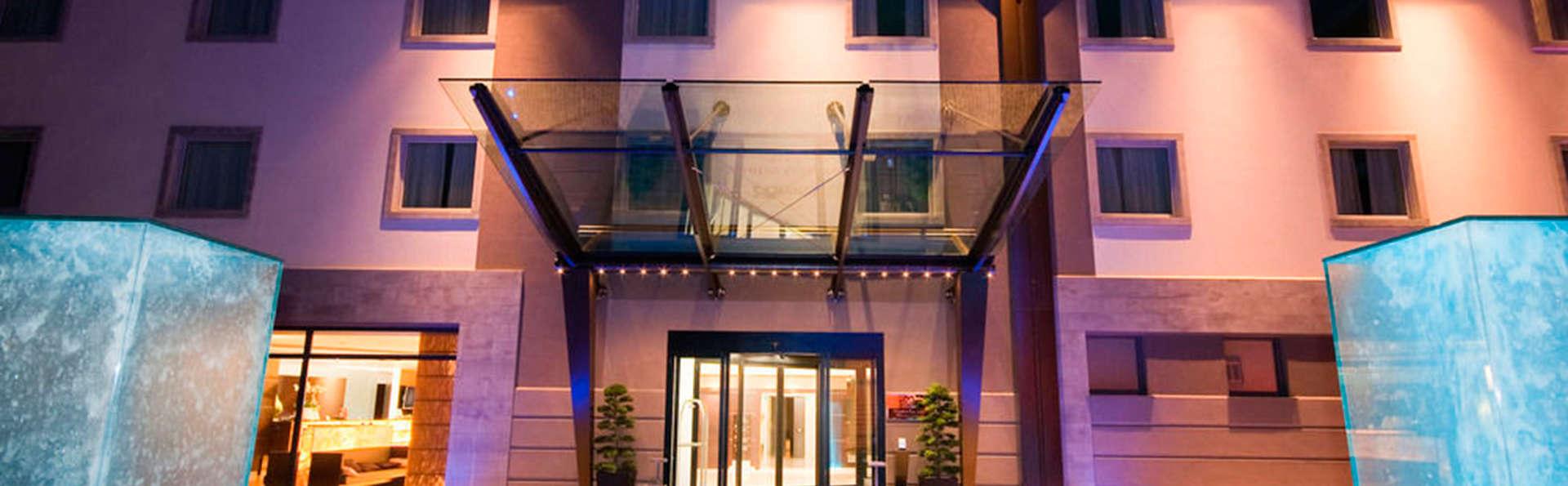 Winter Garden Hotel - EDIT_front1.jpg