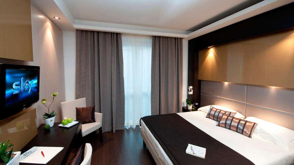 Winter Garden Hotel - EDIT_room1.jpg
