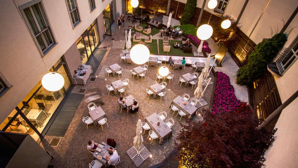 Winter Garden Hotel - EDIT_terrace.jpg