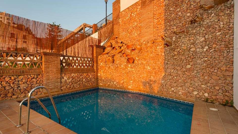 Hotel Villa Frigiliana  - EDIT_pool1.jpg
