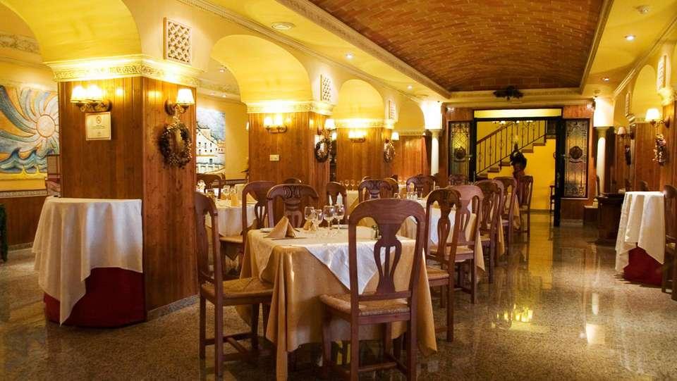 Hotel Villa Frigiliana  - EDIT_restaurant.jpg