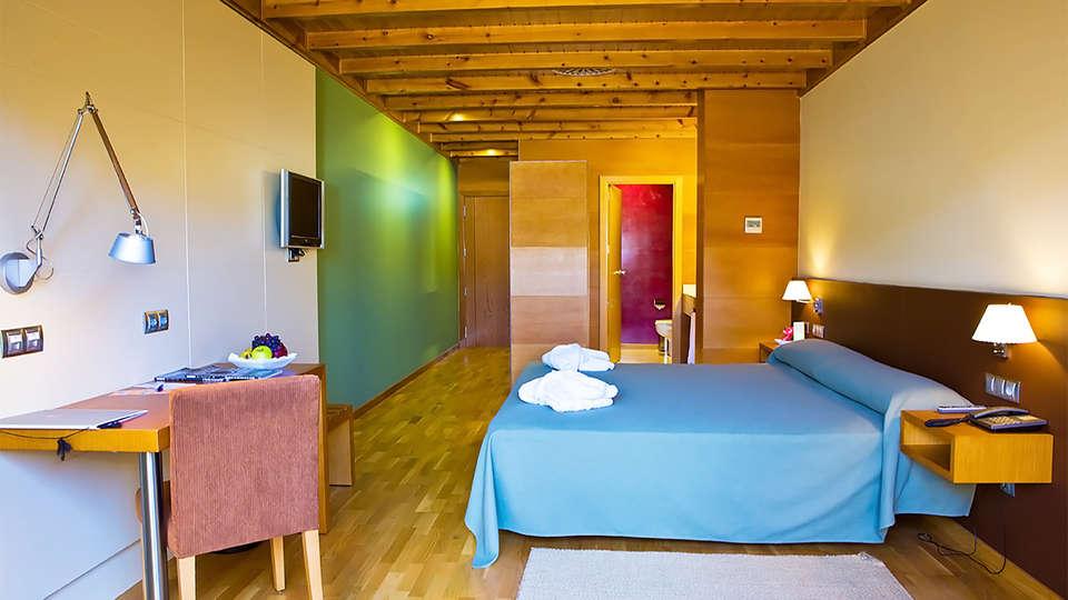 Hotel OCA Augas Santas Balneario & Golf Resort - EDIT_room1.jpg