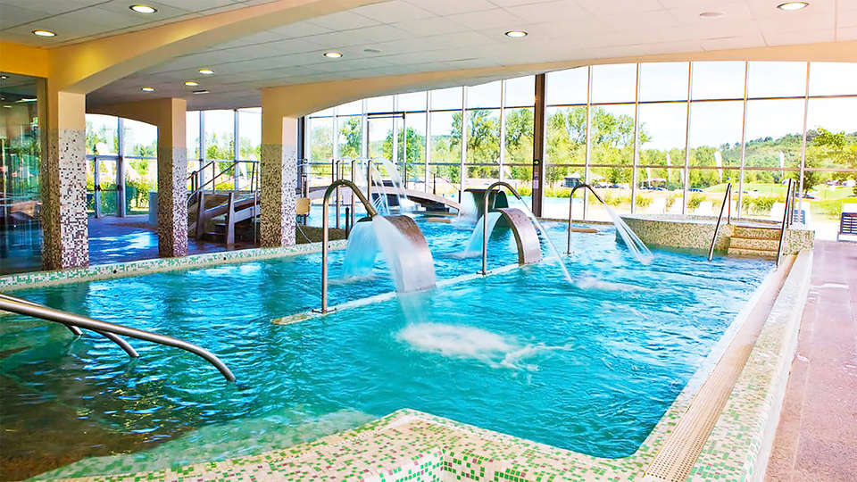 Hotel OCA Augas Santas Balneario & Golf Resort - EDIT_spa5.jpg