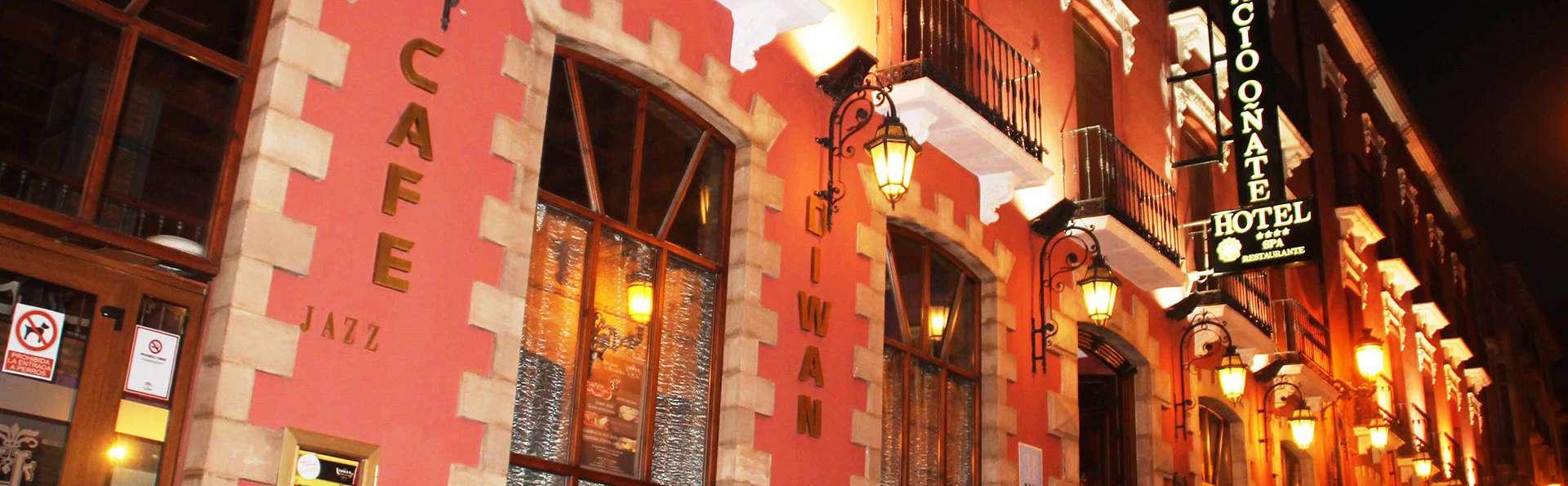 Hotel Palacio de Oñate Spa - EDIT_front.jpg