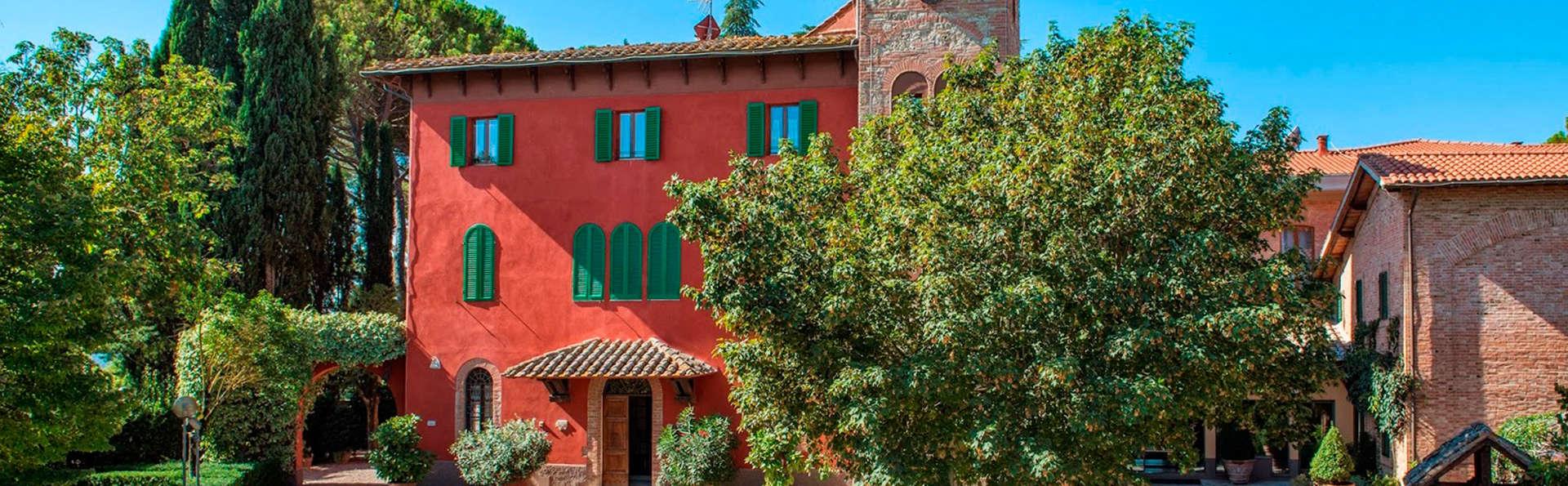 Hotel Villa Il Patriarca - EDIT_front1.jpg