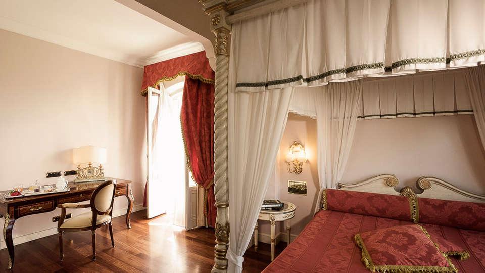 Hotel Villa Il Patriarca - EDIT_room1.jpg