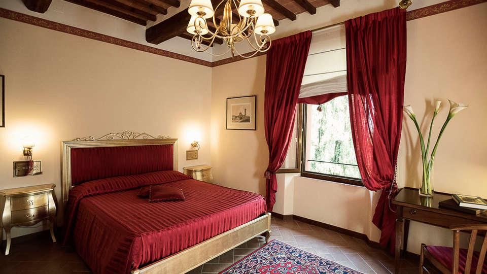 Hotel Villa Il Patriarca - EDIT_room2.jpg