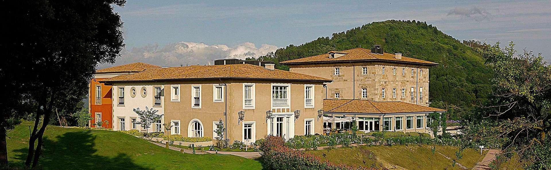 Hotel Palacio Urgoiti - EDIT_front.jpg