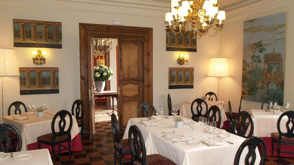 Hotel Palacio Urgoiti - EDIT_restaurant1.jpg