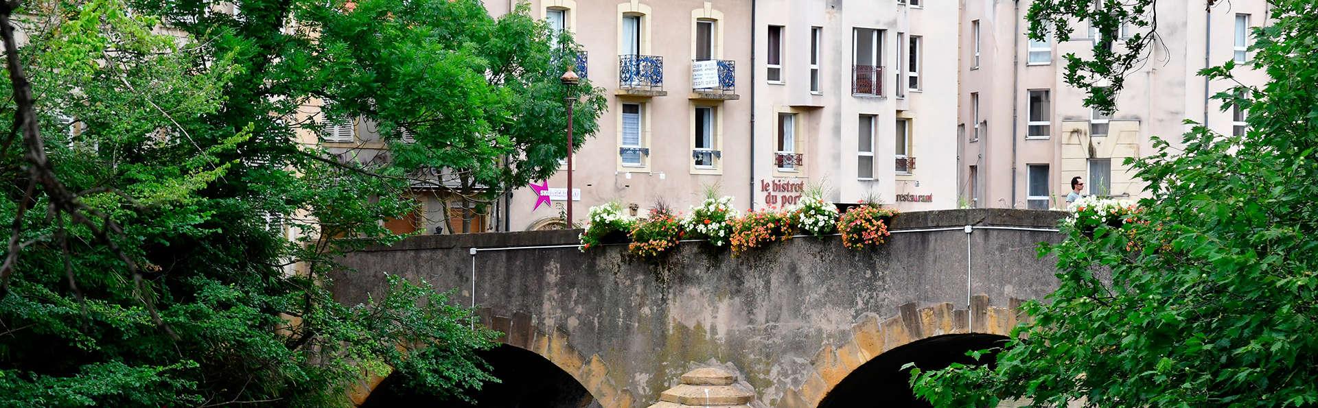 Hôtel La Citadelle Metz - MGallery - edit_metz2.jpg