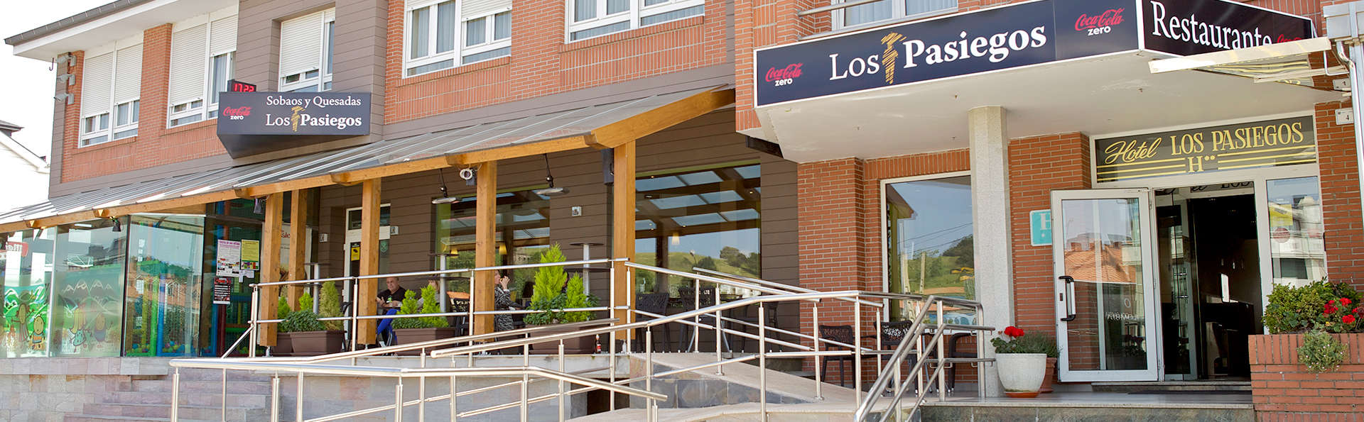 Hotel Los Pasiegos - Edit_Front.jpg