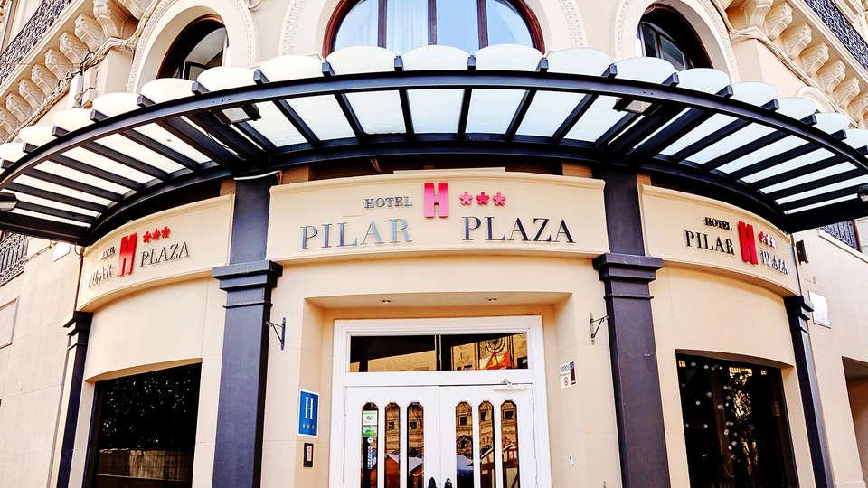 Hotel Pilar Plaza - EDIT_front.jpg