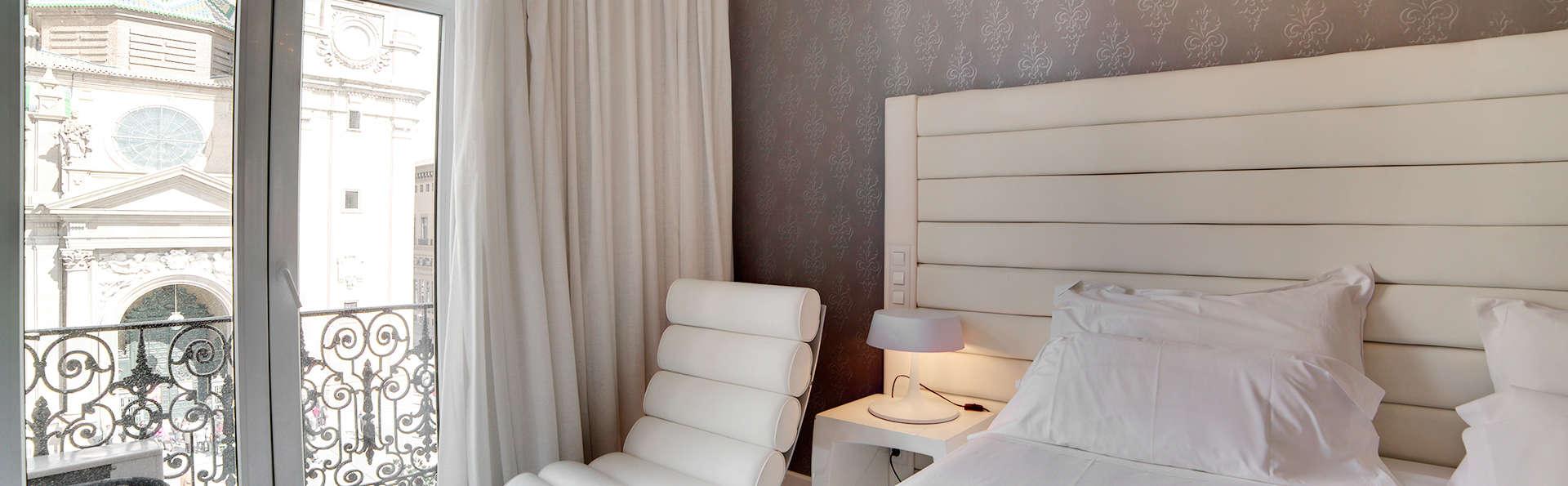 Hotel Pilar Plaza - EDIT_room1.jpg