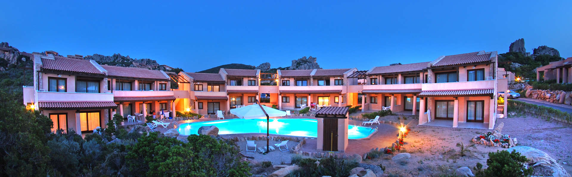 Gravina Resort - edit_front2.jpg