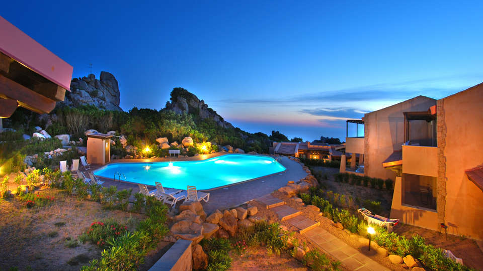 Gravina Resort - edit_pool_exterior4.jpg