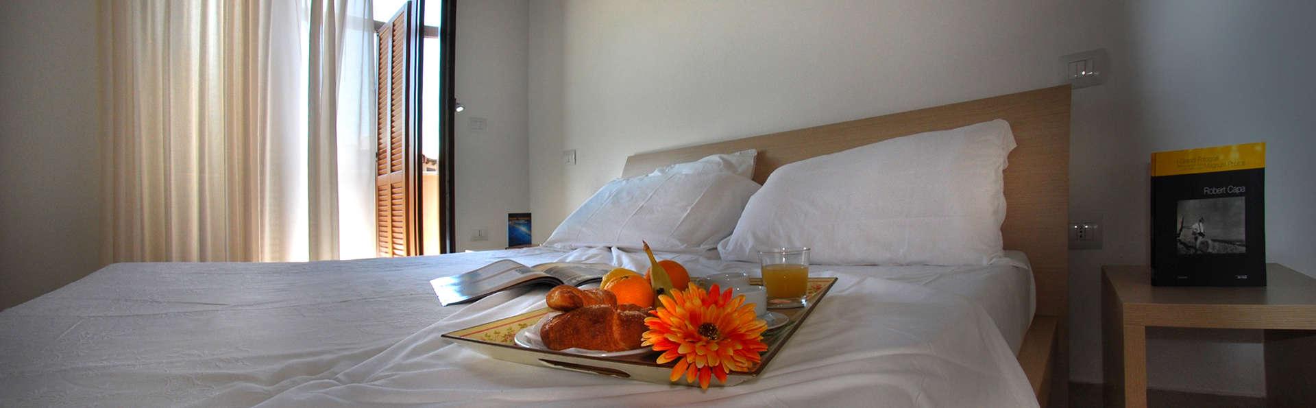 Gravina Resort - edit_room5.jpg