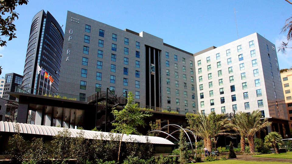 Hotel Primus Valencia - Edit_Front.jpg