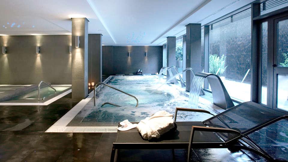 Hotel Primus Valencia - Edit_Spa.jpg