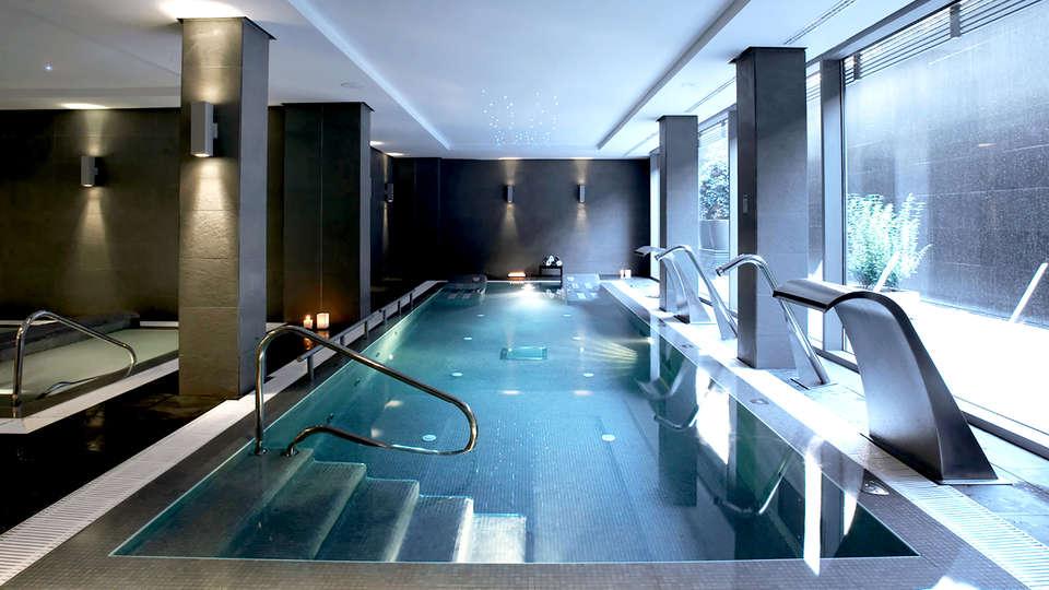 Hotel Primus Valencia - Edit_Spa5.jpg