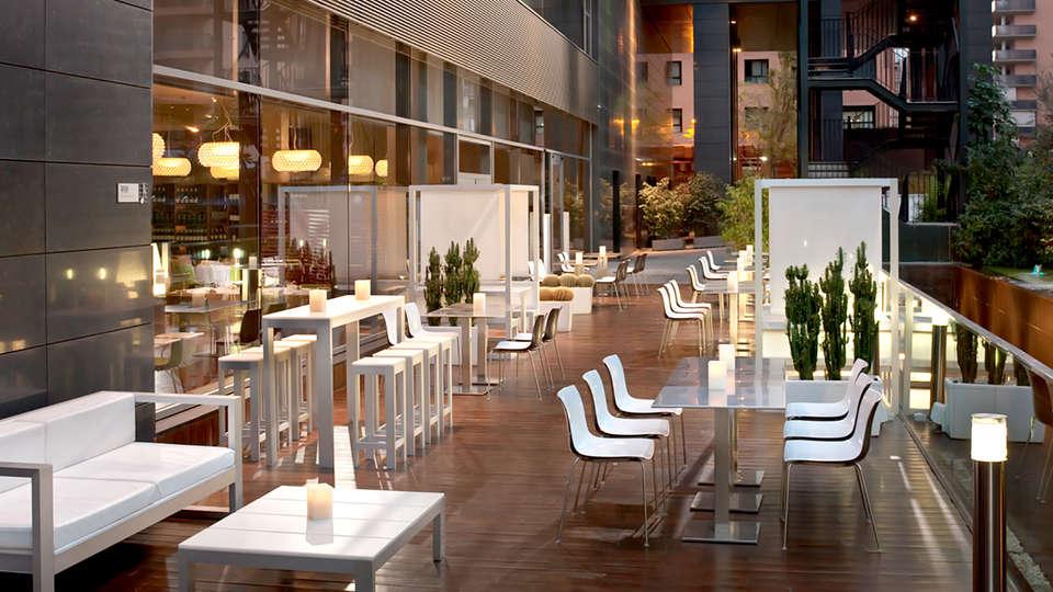 Hotel Primus Valencia - Edit_Terrace3.jpg