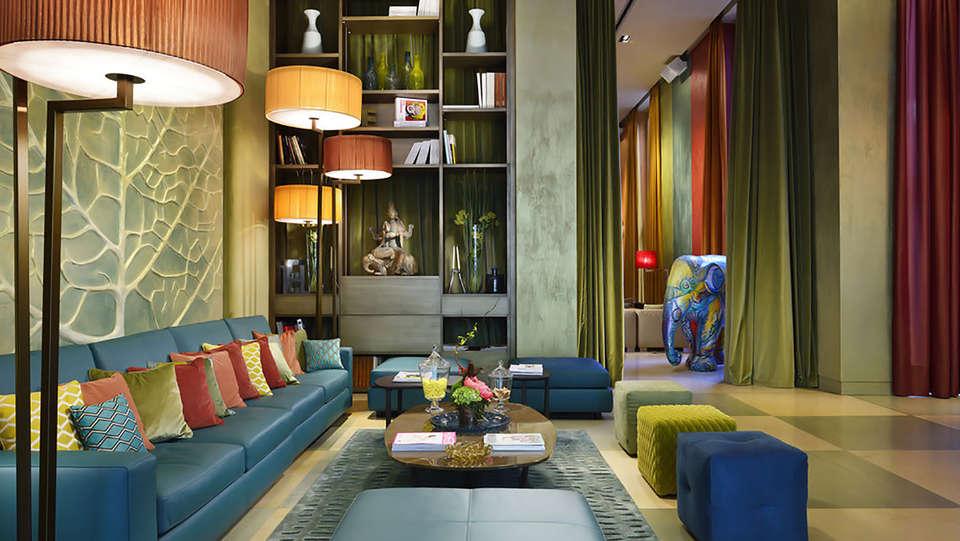 Enterprise Hotel Design & Boutique - Edit_Hall.jpg