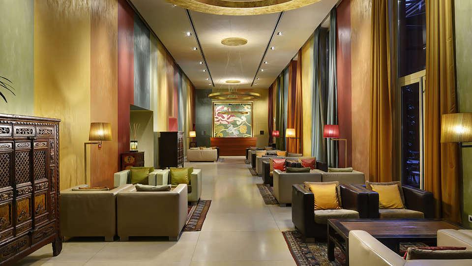 Enterprise Hotel Design & Boutique - Edit_Hall2.jpg