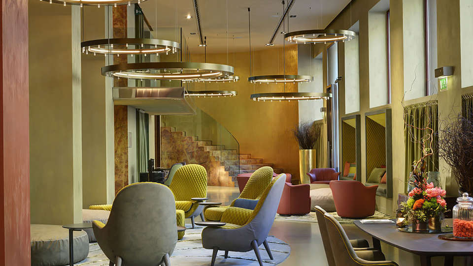 Enterprise Hotel Design & Boutique - Edit_Lounge2.jpg