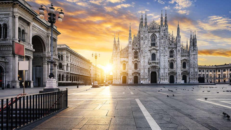 Enterprise Hotel Design & Boutique - Edit_Milan.jpg