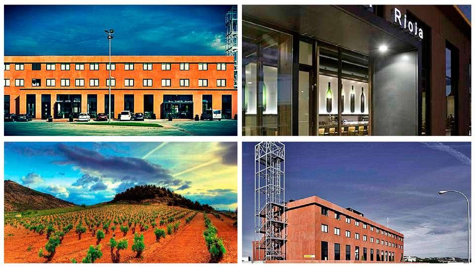 ETH Rioja  - EDIT_collage2.jpg