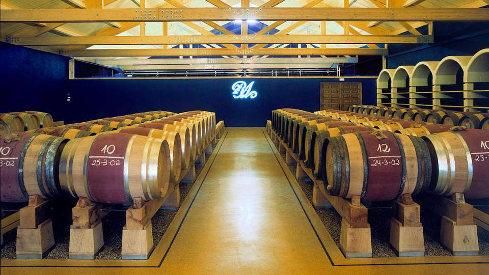 ETH Rioja  - EDIT_bodegariojalta.jpg