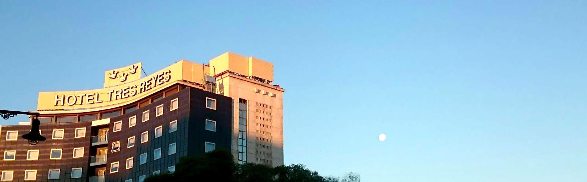 Hotel Tres Reyes  - Edit_Front.jpg