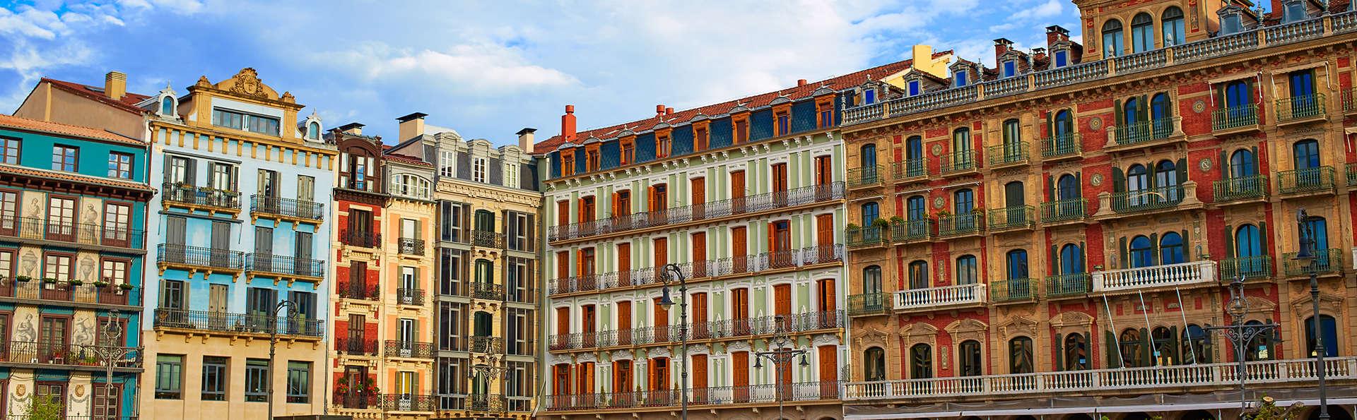 Hotel Tres Reyes  - Edit_Pamplona2.jpg