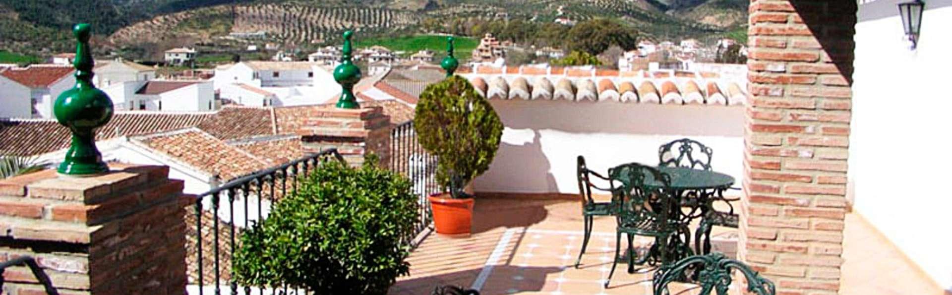 La Casa Grande de El Burgo - EDIT_terrace.jpg