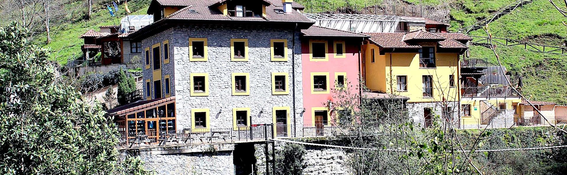 Hotel Puente Vidosa - Edit_Front.jpg