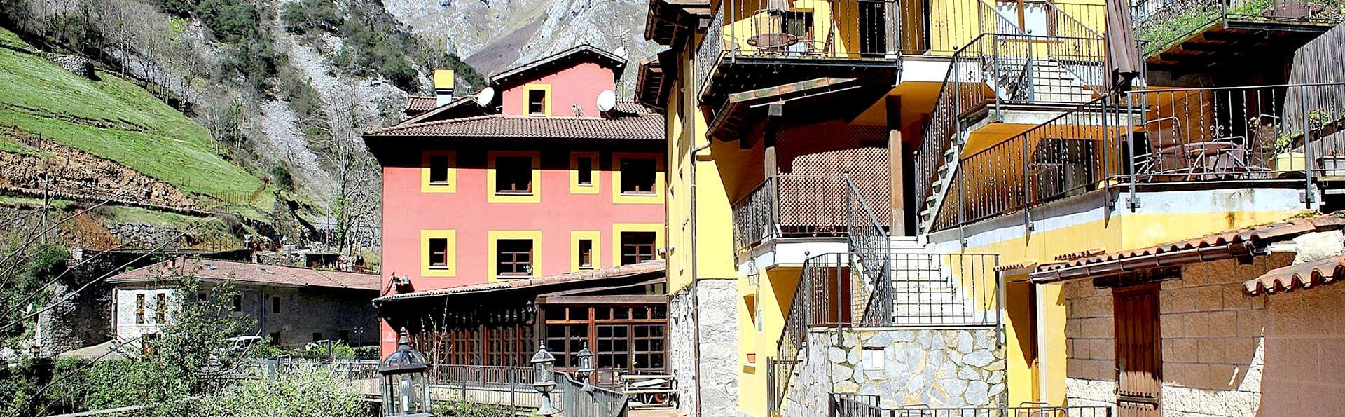 Hotel Puente Vidosa - Edit_Front3.jpg