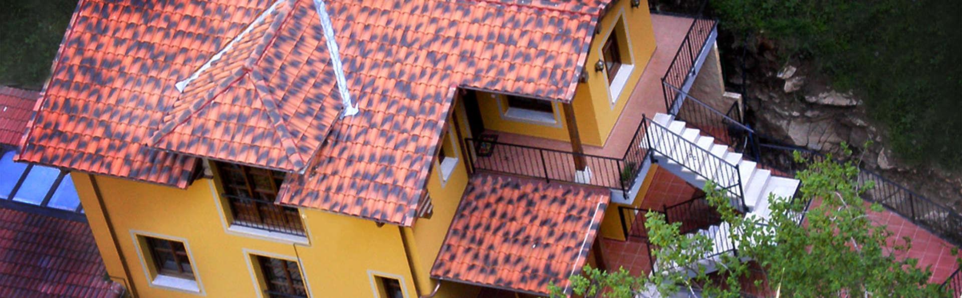 Hotel Puente Vidosa - Edit_View.jpg